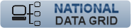 national data grid