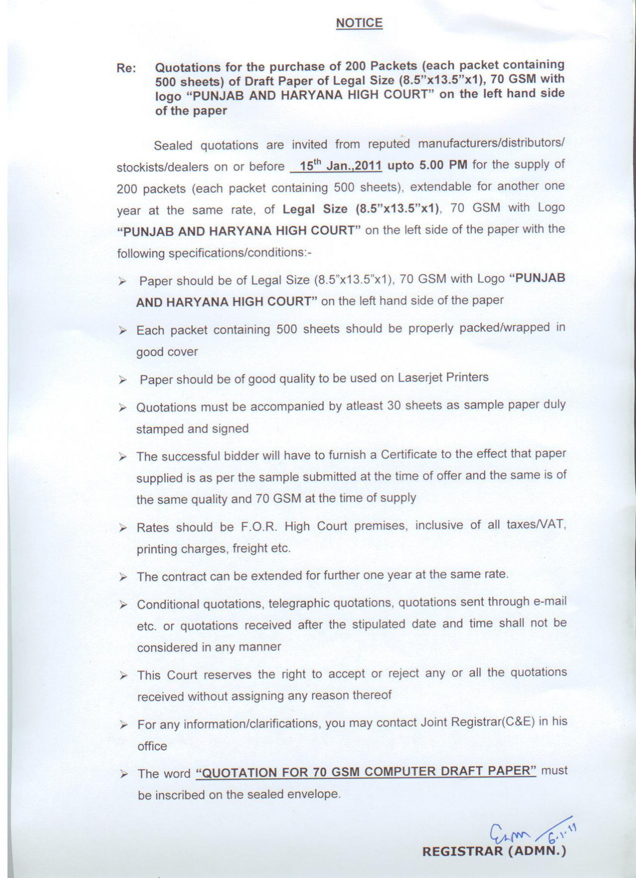 Sample invitation letter to a celebrity